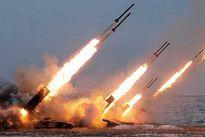 Nga đáp trả cáo buộc hợp tác với Triều Tiên về công nghệ tên lửa