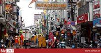 Phố đi bộ thứ 2 của Sài Gòn chính thức khai trương vào ngày mai