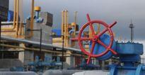 Ukraine xây đường ống dẫn khí tránh vùng Donbass