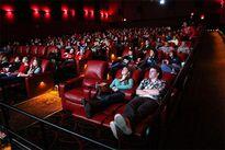 Người dùng Apple sắp được thuê phim 'bom tấn' chiếu rạp