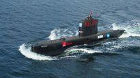 Tàu ngầm tự chế chìm ngoài biển, nhà thiết kế bị buộc tội