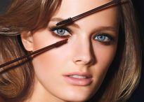 Top 7 cách chuốt mascara sai cách nhiều người hay mắc phải