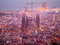 """Tại sao Tây Ban Nha trở thành mục tiêu """"khủng bố thánh chiến""""?"""