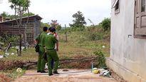 2 bệnh nhân ở Quảng Trị liên tiếp chết bên ngoài bệnh viện