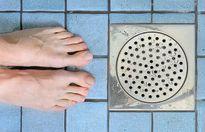 9 điều bất ngờ về đôi bàn chân và những cảnh báo không thể bỏ qua