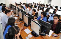 Chống tiêu cực, Bộ Nội vụ đề nghị ứng dụng CNTT trong thi công chức
