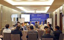 Tiếp tục Hội nghị SOM 3 với chuỗi 12 hoạt động tại TP Hồ Chí Minh