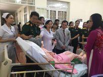 Nhật Bản hỗ trợ Việt Nam đào tạo điều dưỡng chất lượng cao