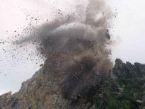 Vụ nổ bom tại Khánh Hòa: Mức độ công phá đạn pháo rất mạnh
