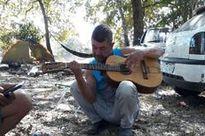 Tìm thấy thi thể nông dân Brazil mất tích trong bụng cá sấu sau 2 tuần tìm kiếm
