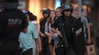 Châu Âu báo động an ninh sau các vụ khủng bố tại Tây Ban Nha