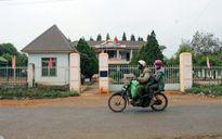 Một giám đốc doanh nghiệp ở Đắk Nông mất khả năng chi trả 131 tỷ đồng