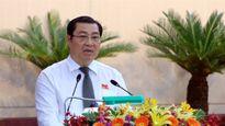 Dọa giết Chủ tịch Đà Nẵng: Nhiều tin nhắn khác