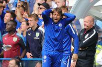 22h00 ngày 20/8, Tottenham vs Chelsea: Lối thoát nào cho Conte !?
