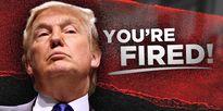 CNN: Muốn không mất việc, đừng làm ở Nhà Trắng dưới thời ông Trump