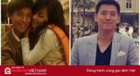 Việt Dart - người từng lộ clip 'nóng' với Hoàng Thùy Linh giờ sống ra sao?