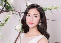 Á hậu Hà Thu sẽ đại diện Việt Nam dự thi Miss Earth 2017?