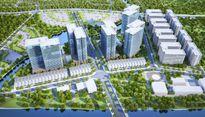 Dòng vốn FDI giúp thị trường bất động sản tăng trưởng mạnh