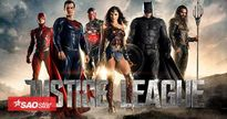Warner Bros vô tình làm lộ thông tin Superman 'sống lại' trong 'Justice League'