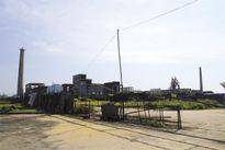 """Vỡ mộng hàng loạt dự án sắt, thép """"khủng"""" ở Hà Tĩnh"""