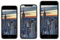 Những điều thú vị nào sẽ đến với iPhone 8?
