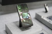 'Cha đẻ Android' có một kế hoạch chữa trị bệnh nghiện smartphone