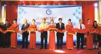 Bình Định: Kiên trì thu hút dự án đầu tư nước ngoài
