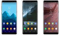 Samsung Galaxy Note 8: Tin đồn, ngày phát hành và mọi thứ bạn cần biết