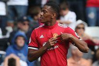 Mourinho tiết lộ 3 cái tên giúp Martial hồi sinh
