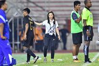 AFC cấm Chaiyawat 2 trận, U22 Thái Lan 'run rẩy' trong trận gặp U22 Việt Nam