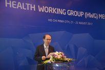 Đầu tư cho y tế là chìa khóa cho tăng trưởng kinh tế toàn diện và bền vững