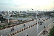 Hà Nội đề xuất xây cầu Vĩnh Tuy gia đoạn ll theo hình thức BT