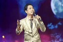 Trao chức danh 'Giáo sư âm nhạc' cho ca sĩ Ngọc Sơn là sai quy định