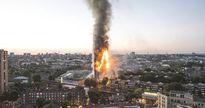 Nhà cao tầng: Quá cao, quá nguy hiểm?
