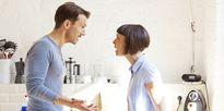 Nghệ thuật 'KHẨU CHIẾN' với chồng được mọi phụ nữ khôn ngoan áp dụng