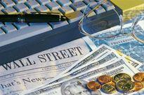 Điểm nhấn tài chính-kinh tế quốc tế nổi bật tuần qua