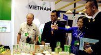 Nhiều cơ hội cho doanh nghiệp Việt xuất khẩu vào ASEAN