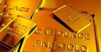 Giá vàng trong nước ngày 21/8: Giảm nhẹ, tuần mới có khởi sắc?