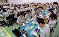 Giảm thời gian cấm nhập cảnh đối với lao động cư trú bất hợp pháp tại Hàn Quốc