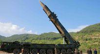Thế giới không nên bất ngờ về sự phát triển tên lửa của Triều Tiên