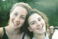 Hai cô gái trẻ mất tích bí ẩn suốt 16 năm