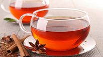 Áp thuế Tiêu thụ đặc biệt với trà