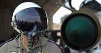 Quân đội Syria bắn phá Deir Ezzur ác liệt, IS điêu đứng