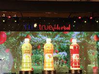 TH true Herbal: Cam kết lần thứ 2 của Chủ tịch TH với người tiêu dùng