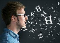 Cách chữa nói lắp, nói ngọng khỏi hẳn cho bạn tự tin hơn