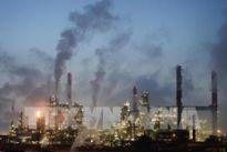 Tập đoàn Total chi 7,45 tỷ USD mua lại doanh nghiệp dầu khí hàng đầu Đan Mạch