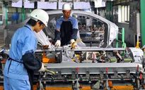 Đà Nẵng: Hơn 1.000 việc làm cho lao động từng làm việc tại Hàn Quốc