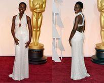Choáng ngợp trước loạt váy tiền tỷ đắt nhất hành tinh