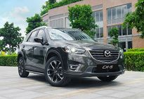 Nhiều mẫu ôtô ở Việt Nam rẻ hơn Thái Lan