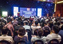 Chuỗi hội thảo về tiếp thị thương mại điện tử
